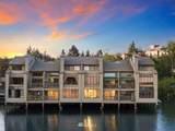 4 Lake Bellevue Drive - Photo 25