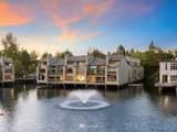 4 Lake Bellevue Drive - Photo 26