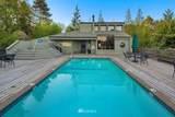 4 Lake Bellevue Drive - Photo 29
