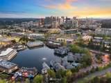 4 Lake Bellevue Drive - Photo 32