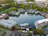 4 Lake Bellevue Drive - Photo 33