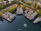 4 Lake Bellevue Drive - Photo 34
