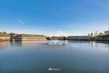 4 Lake Bellevue Drive - Photo 35