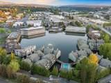 4 Lake Bellevue Drive - Photo 36