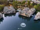4 Lake Bellevue Drive - Photo 38