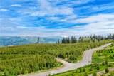 0 China Garden Road - Photo 3