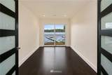 13323 Holmes Point Drive - Photo 21