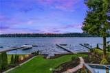 13323 Holmes Point Drive - Photo 30