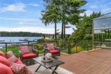 13323 Holmes Point Drive - Photo 31