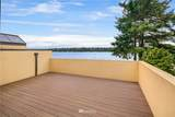 13323 Holmes Point Drive - Photo 38