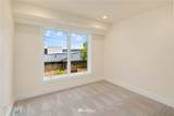 13323 Holmes Point Drive - Photo 39