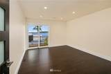 13323 Holmes Point Drive - Photo 40
