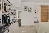 2219 14th Avenue - Photo 13