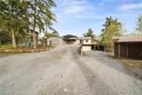 36009 Pulford Road - Photo 21