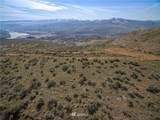 1 Burch Mountain Road - Photo 2
