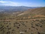 1 Burch Mountain Road - Photo 3