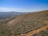 1 Burch Mountain Road - Photo 4