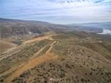1 Burch Mountain Road - Photo 5