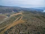 1 Burch Mountain Road - Photo 6