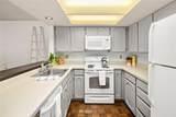 401 100th Avenue - Photo 7