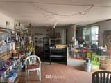 1099 Hwy 20 - Photo 2
