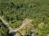 0 Cascades Highway - Photo 4