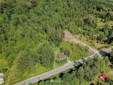 0 Cascades Highway - Photo 6