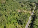 0 Cascades Highway - Photo 7