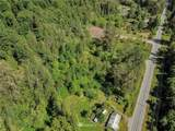 0 Cascades Highway - Photo 8