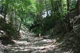 4811 Yaksum Canyon Road - Photo 4