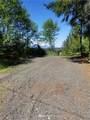 421 Satsop Drive - Photo 5