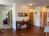 508 Darby Drive - Photo 13