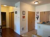 508 Darby Drive - Photo 14