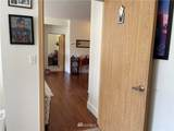 508 Darby Drive - Photo 23
