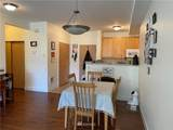 508 Darby Drive - Photo 24