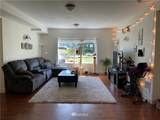 508 Darby Drive - Photo 4
