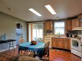 129 Hilley Drive - Photo 7