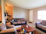 129 Hilley Drive - Photo 8