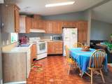 129 Hilley Drive - Photo 10