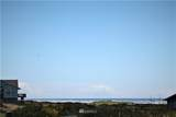6 Dune Crest Drive - Photo 10