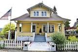 119 Simpson Avenue - Photo 4