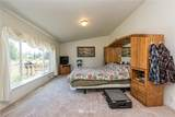 7842 Old Olympic Highway - Photo 15