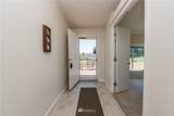 7842 Old Olympic Highway - Photo 4