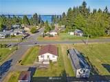 3740 Paradise Bay Road - Photo 2