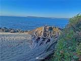 3740 Paradise Bay Road - Photo 31