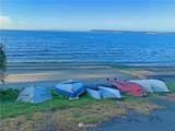 3740 Paradise Bay Road - Photo 33