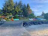 3740 Paradise Bay Road - Photo 36
