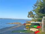 3740 Paradise Bay Road - Photo 37
