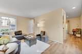 11362 28th Avenue - Photo 3