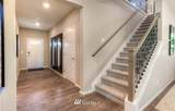 1137 Baker Heights (Homesite 116) Loop - Photo 12